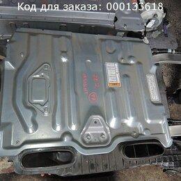 Батарейки - Батарея на Honda Insight ZE2, 0