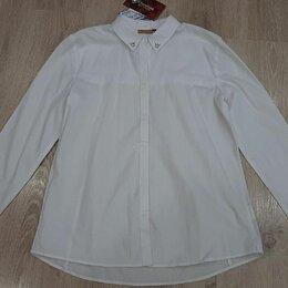 Рубашки и блузы - Новая блузка Chessford , 0