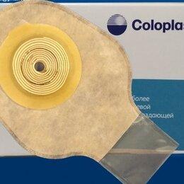 Оборудование и мебель для медучреждений - Сигма Мед 174670 Coloplast Alterna нового поколения Калоприемник однокомпонен..., 0
