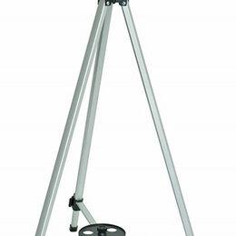 Телескопы - Телескоп-рефрактор Celestron PowerSeeker 40 AZ, 0