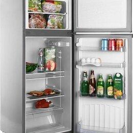 Бытовые услуги - Ремонт и запчасти для холодильников, 0