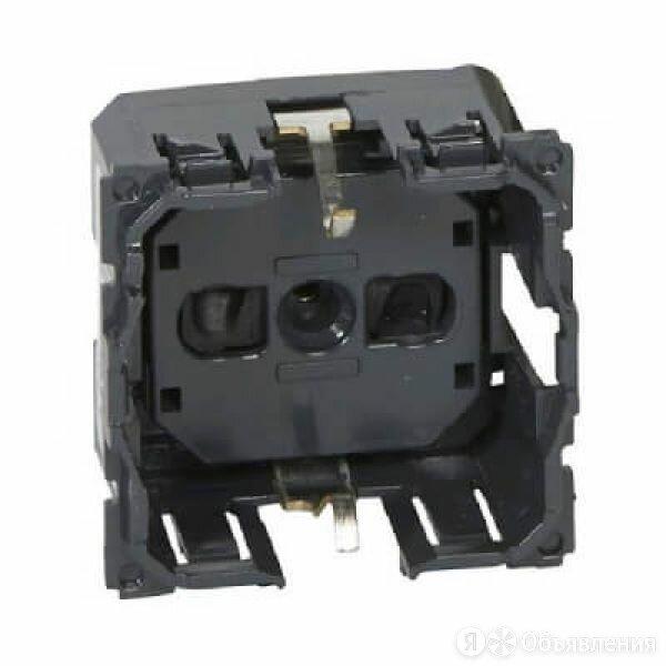 Legrand М0000150900 по цене 289₽ - Электрические щиты и комплектующие, фото 0