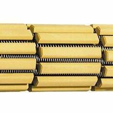 Аксессуары и запчасти - Нагревательный элемент (сухой ТЭН) Steatite 1500 Вт 060507, 0