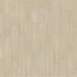 Плитка ПВХ - Модульное покрытие Art Vinyl Tarkett Lounge Serge планки (2,09м2; 15шт), 0