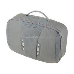 Подсумки - Подсумок Maxpedition LTB Lightweight Toiletry Bag Gray (LTBGRY), 0