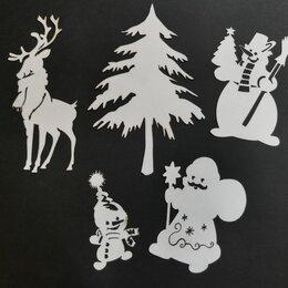 Кукольный театр - Новогодняя сказка сказки снегорочка и дед мороз новогодний подарок для ребёнка, 0