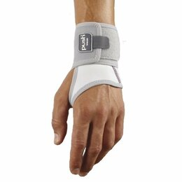 Товары для сельскохозяйственных животных - Ортез на лучезапястный сустав Push care / Push care Wrist Brace арт. 1.10.1, 0