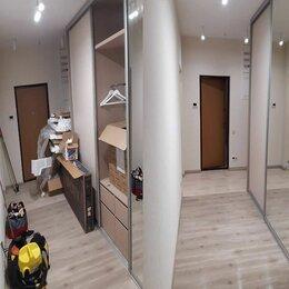 Бытовые услуги - Уборка квартир,домов и офисов.Работаем на результат! ИП, 0