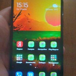 Мобильные телефоны - Redmi Not 8 t 4/64, 0
