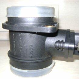 Двигатель и топливная система  - Расходомер для ДВС ВАЗ, 0