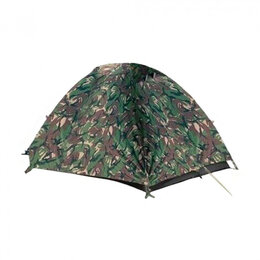 Палатки - Палатка Tramp Lite Hunter 2, 0