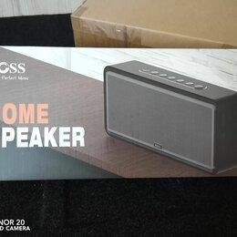 Портативная акустика - Doss Soundbox XL, 0