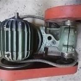 Принадлежности и запчасти для станков - Шлифовальное приспособление к токарному станку ЛТ-10, 0