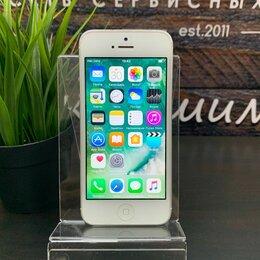 Мобильные телефоны - Iphone 5 64GB, 0