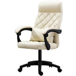 Компьютерные кресла - Кресло офисное , 0