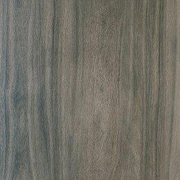 Плитка из керамогранита - Керамогранит Керама марацци Якаранда черная SG450700N, 0