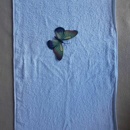 Полотенца - полотенце, 0