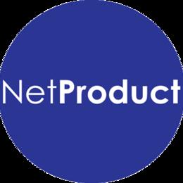 Чернила, тонеры, фотобарабаны - Тонер NetProduct для HP LJ 1010/1012/1015/1020/1022, Bk, 2x10 кг, коробка, 0