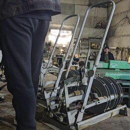 Аппараты для сварки пластиковых труб - Аппарат для сварки ПНД труб, 0