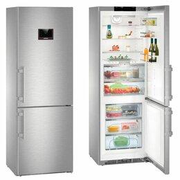 Ремонт и монтаж товаров - Ремонт холодильников Liebherr (Либхер) на дому, Москва и область, 0