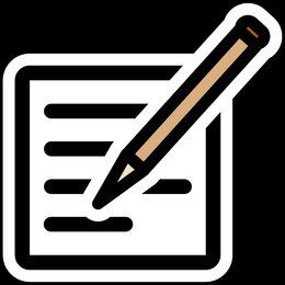 СМИ, копирайтинг и перевод - Редактирование текста, 0