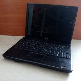 """Ноутбуки - Ноутбук 12.1"""" HP Compaq 2230s T4200 2Gb DDR2 320Gb, 0"""