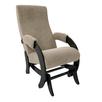 Кресло-глайдер Модель 68М по цене 16009₽ - Кресла, фото 4