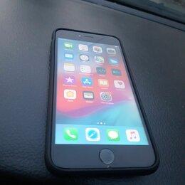 Мобильные телефоны - Айфон 6 плус, 0