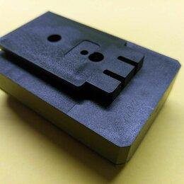 Аккумуляторы и зарядные устройства - Аккумулятор для лазерного уровня, 0