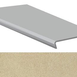 Строительные смеси и сыпучие материалы - Ступень Casalgrande Padana Meteor Gradone Almond 33x60 7618532, 0