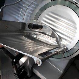 Прочее оборудование - оборудование для общепита/ Овощерезка EKSI HBS-250A, 0
