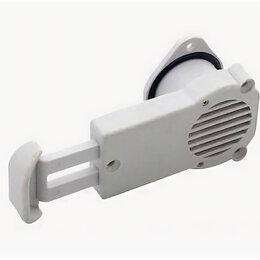 Корпусные детали  - Клапан сливной Bravo art614 с задвижкой 24/30 мм, 0