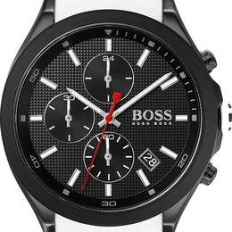 Наручные часы - Наручные часы Hugo Boss HB1513718, 0