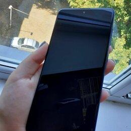 Мобильные телефоны - Samsung a71 128 gb , 0