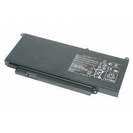Блоки питания - Аккумулятор C32-N750 11.1V 6200mAh ORG 20032097, 0