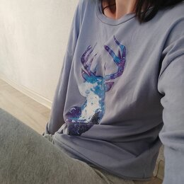 Домашняя одежда - Пижама для женщин, 0