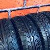 Шины зимние 175 70 R13 Gislaved NordFrost по цене 6700₽ - Шины, диски и комплектующие, фото 2