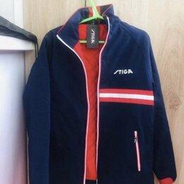 Куртки - спортивная куртка , 0