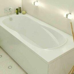 Ванны - Ванна акриловая новая , 0