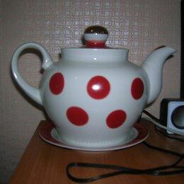 Заварочные чайники - Заварной чайник на 1, 5 л, 0