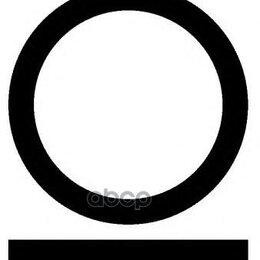 Отопление и кондиционирование  - Прокладка Выпуск.Коллектора Bmw 3(E90)/5(E60)/X5(E70) 2.0-3.0 Ajusa арт. 1320..., 0