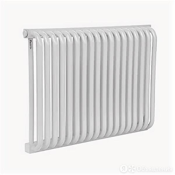 КЗТО Радиатор КЗТО PC 2-1750-10 3/4 по цене 23465₽ - Радиаторы, фото 0