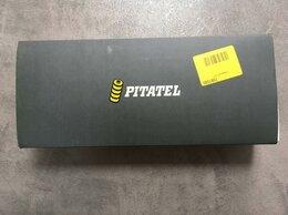 Аксессуары и запчасти для ноутбуков - Аккумулятор для ноутбука HP Mini 110, 0