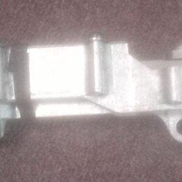 Пилы сабельные и электроножовки - Редуктор сабельной пилы Ryobi one+ RRS1801M, 0