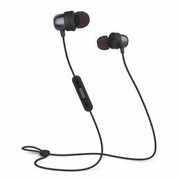 Наушники и Bluetooth-гарнитуры - Наушники QCY QY20 Bluetooth, 0
