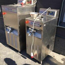 Прочее оборудование - Машина для приготовления сорбетов Hubert Cloix, 0