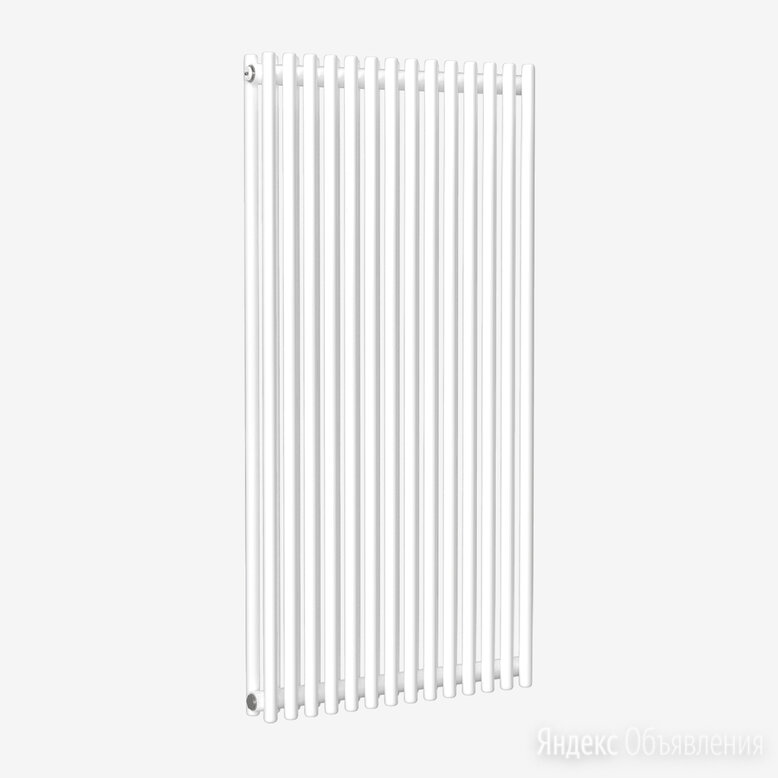 Радиатор КЗТО Гармония C25 2-1750 16 секций по цене 64705₽ - Вентиляция, фото 0
