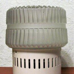 Бра и настенные светильники - Светильники настенные, 0