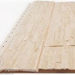 Стеновые панели -   Стеновые панели «Кубанский песчаник» из ПВХ, 0