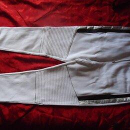 Брюки - Штаны брюки спортивные INC оригинал из Америки М , 0